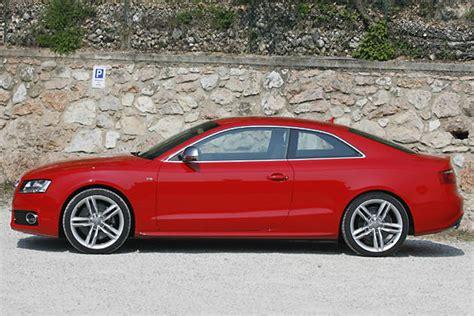 Audi S5 Neu by Audi S5 Neu 2018 Preise Technische Daten Alle Infos