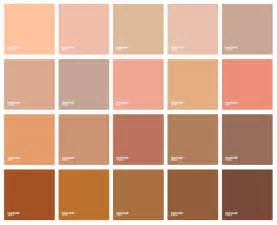 skin colored 17 best images about colors to create flesh tones on