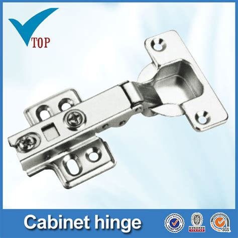 Kitchen Cabinet Hinges Suppliers German Cabinet Hinge Manufacturers Mf Cabinets