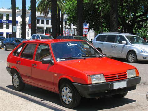 Lada Wiki Lada Samara