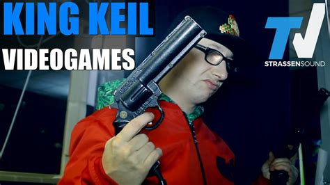 videogames testo king keil videogames prod by dr testo scratches by