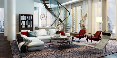 Apartment Design kmp furniture modern furniture store