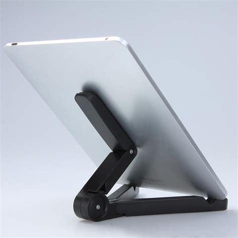 Weifeng Universal Car Holder For Tablet Pc Wf 313c S47c weifeng universal foldable tablet stand holder wf 316 black jakartanotebook