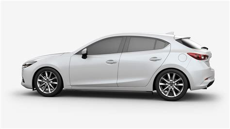 mazda small car models mazda 3 2017 hatchback 2018 cars models