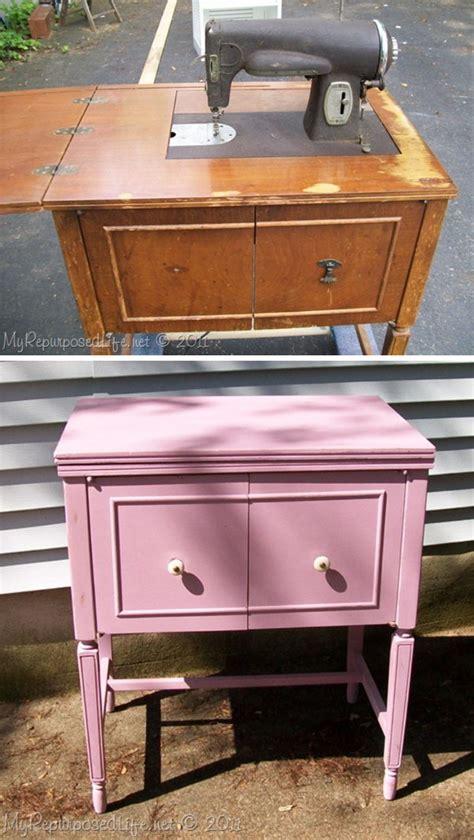 make shabby chic furniture fantistic diy shabby chic furniture ideas tutorials hative
