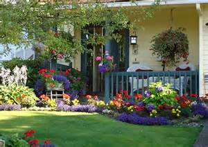front yard landscaping 13 amazing ideas for small front
