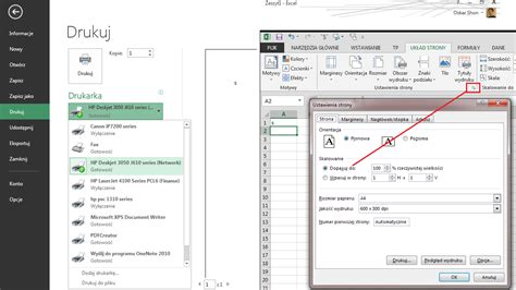 excel vba layout event excel vba print preview event up and running with vba in