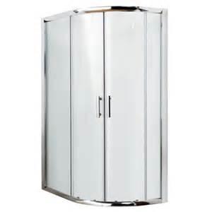shower enclosures and trays shower enclosures shower