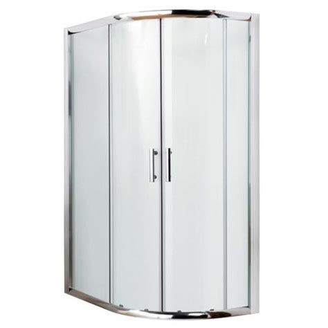 b q bathrooms shower cubicles shower enclosures and trays shower enclosures shower trays shower enclosures and