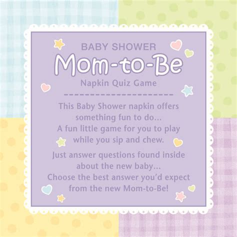 questions for baby shower 1000 ideas about baby shower questions on