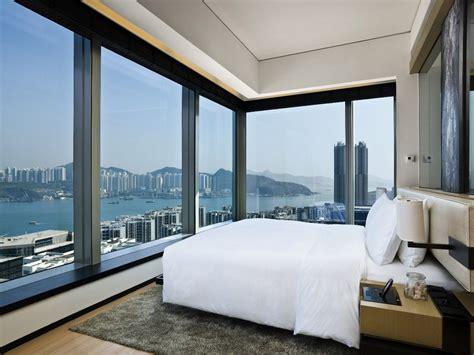 buy house in hong kong holiday experiences at the upper house hong kong