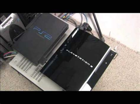 buy playstation 3 console classic room playstation 3 console review ps3