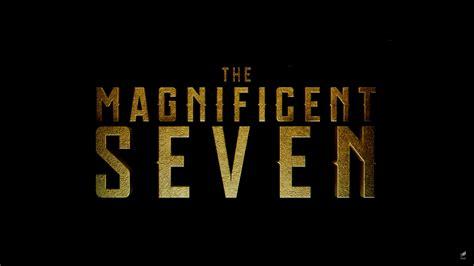 Define Magnificent | define magnificent 28 images magnificent definition