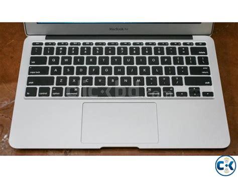us keyboard layout macbook air us keyboard for apple macbook air 13 a1466 2013 2014 clickbd