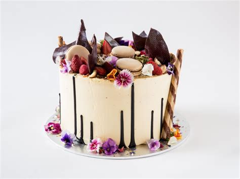 Best Cake by The 7 Best Cakes In Sydney
