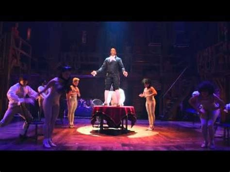 what really happens in the chagne room 17 best images about hamilton an american musical on jefferson and