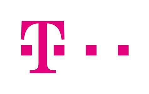 t mobile s new 8 billion lte expansion will not support
