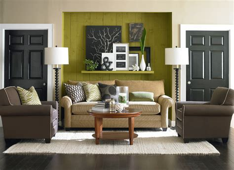 bassett furniture alex sofa alex sofa by bassett furniture contemporary living