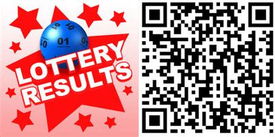 section 8 lottery results check your lucky numbers with lottery results now