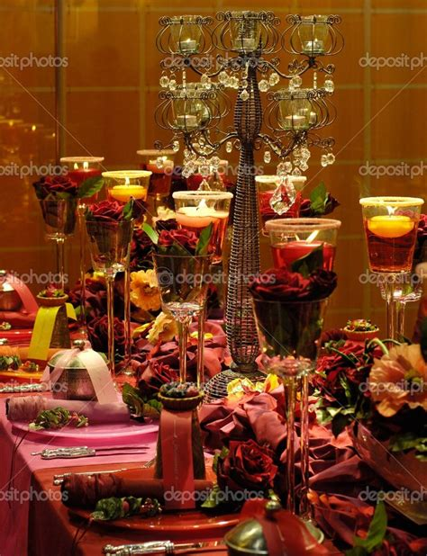 christmas banquet ideas centerpiece ideas for banquets banquet table decoration