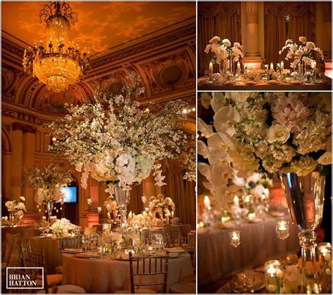 wedding hotels new york brian hatton weddings new york wedding photographer the plaza hotel wedding tony