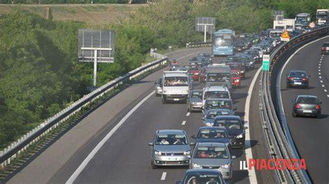 autostrada web chiusa l autostrada a15 parma la spezia