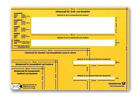 Porto Brief Schweiz Luftpost Beispiele Und Tipps Deutsche Post Briefe Und Postkarten