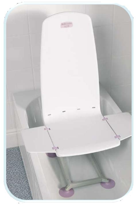 chair for bathtub assistance wheelchair assistance adulthoyer bath lift sling
