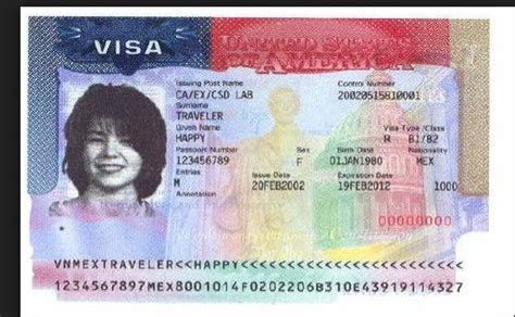 Applying For A Visa To America With A Criminal Record How To Complete U S Visa Application With Guaranteed Visa