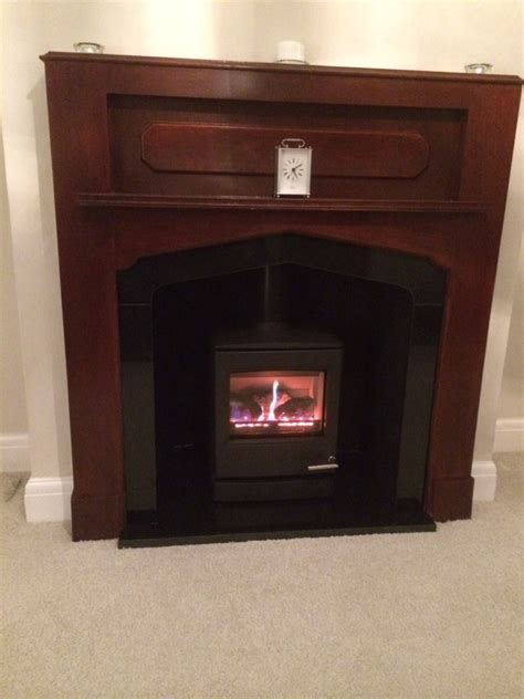 Bespoke Fireplaces by Bespoke Fireplaces Essex Bespoke Fireplaces Stanford Le