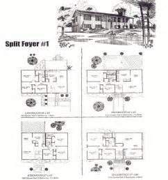 split foyer floor plans 128 best split foyer remodel ideas images on pinterest exterior remodel split level remodel