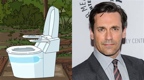 bobs burgers toilet the 10 best guest voices on bob s burgers bdcwire