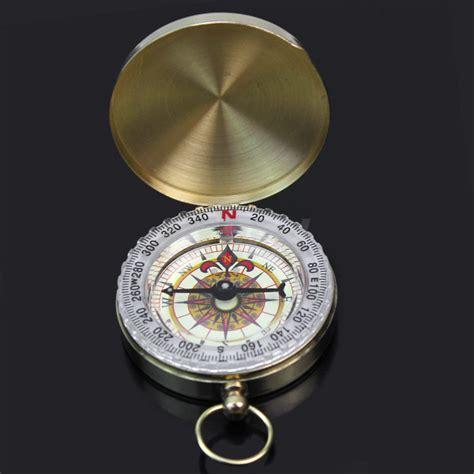 wandlen messing kopen wholesale antieke kompas uit china antieke