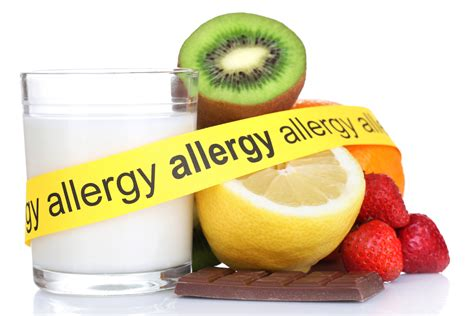 Food Allergies Red Bank   Food Allergies Symptoms Signal Mountain & Soddy Daisy TN