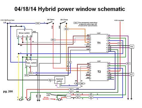 dei 530t wiring diagram 23 wiring diagram images