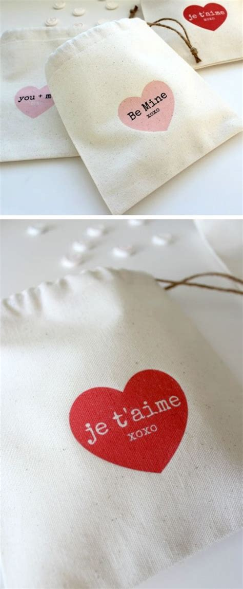 valentine day gifts for boyfriend 25 best ideas about valentines gifts for boyfriend on