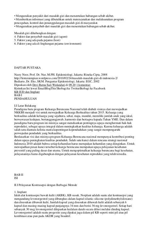 Pengantar Epidemiologi Edisi 2 Dr Eko Budiarto makalah kesehatan