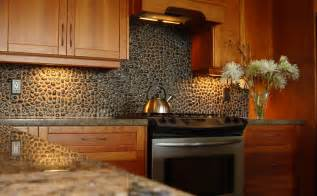 Backsplash Patterns For The Kitchen by Kitchen Backsplash Subway Tile Ideas In Modern Home