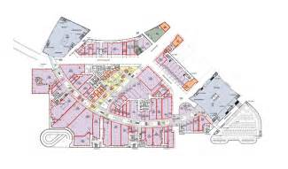 Stratford Westfield Floor Plan cambridge apartments related keywords amp suggestions