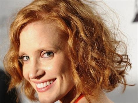 désépaissir les cheveux les 6362 meilleures images du tableau coiffures sur pinterest