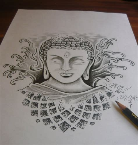 buddhist mandala tattoo www imgkid com the image kid
