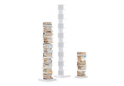 libreria ptolomeo original ptolomeo opinion ciatti biblioth 232 que milia shop