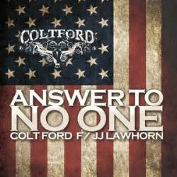 Colt Ford Never Thought Colt Ford S Albums Albums Listen