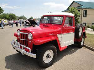 Willys Jeep Truck Willys Truck Related Images Start 150 Weili Automotive
