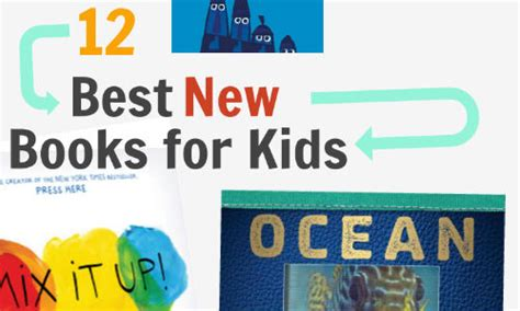 best new age books best new books for ages 2 to 14 toronto ottawa