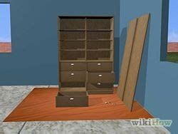 How To Paint Particle Board Cabinets by Painting Particle Board Kitchen Cupboards Kitchen Design