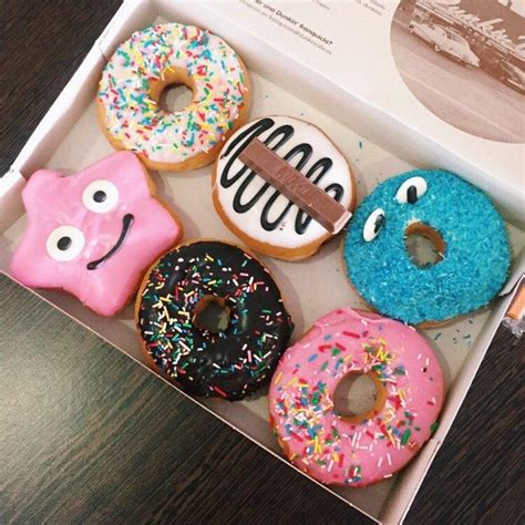 google images donuts donuts tumblr buscar con google food pinterest
