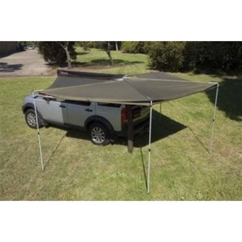 foxwing awning uk oztent foxwing awning tents norwich cing