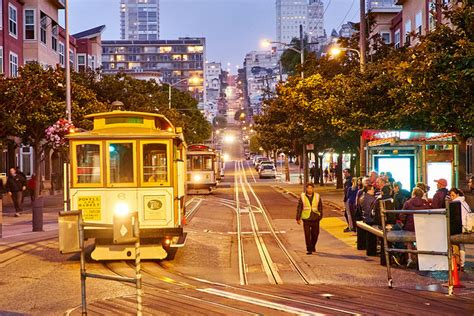 where to stay in san francisco family hotels where to stay in san francisco hotels near bart