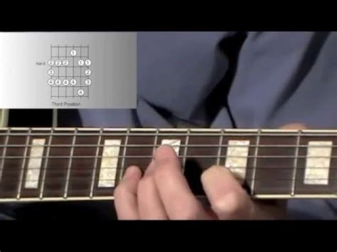 secret we the acoustic tab how to play musgraves blowin smoke acoustic